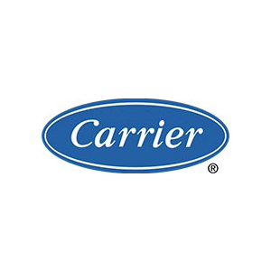 Carrier AC Manufacturer Company logo