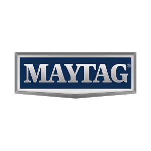 Maytag AC Manufacturer Company logo