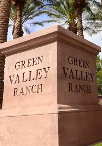 green-valley-ranch-sign