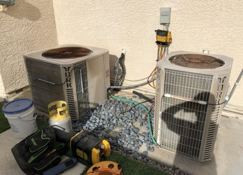 air-conditioning-repair-henderson-nv