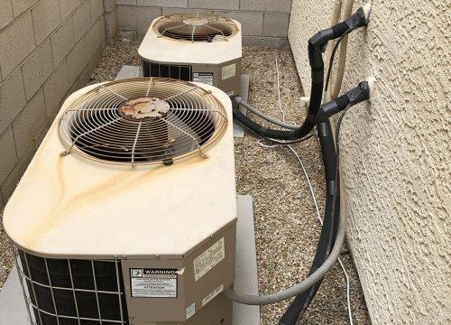air-conditioning-repair-henderson-nv_4518
