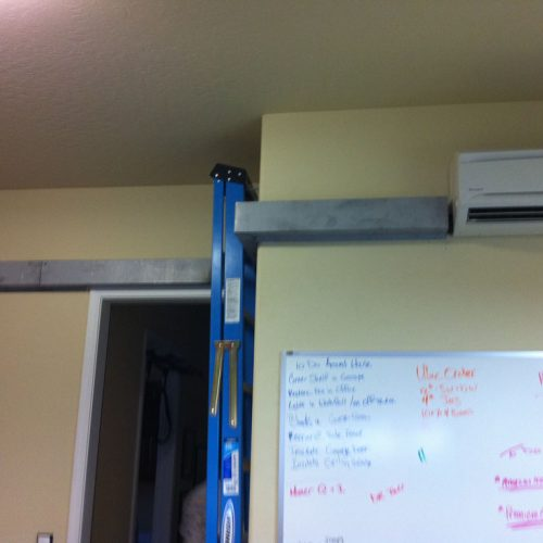 Black Mountain Air - Las Vegas Ductless Mini Split AC Installation Company