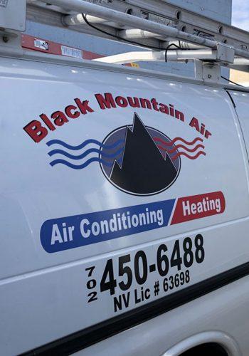 henderson-nv-hvac-contractor-van--blackmountainair---IMG_4715v