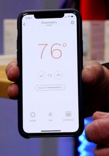 honeywell-pro-5000-programmable-smart-thermostat-app