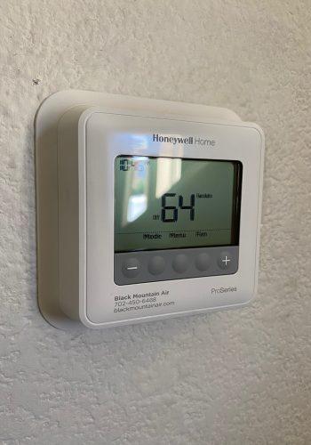 honeywell-smart-thermostat