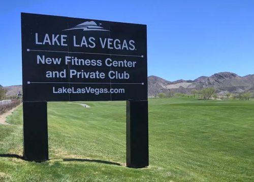 lake-las-vegas-sign