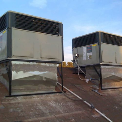 las-vegas-ac-installation-new-after