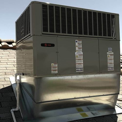 las-vegas-air-conditioner-install-new-502-after