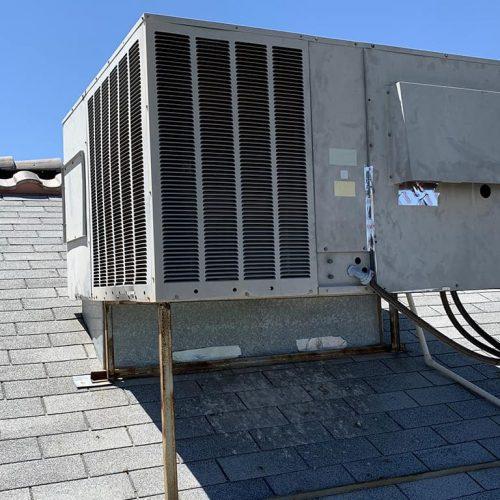 las-vegas-air-conditioner-install-new-502