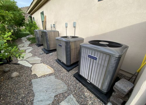 new-ac-install-henderson-7353-after