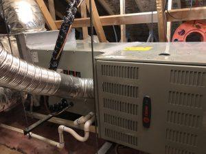 Black Mountain Air - Las Vegas Heating Contractor Team Providing Las Vegas Furnace & Heating Repair Services