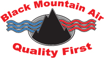 Black Mountain Air