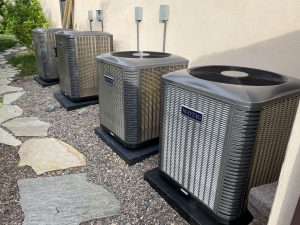Maytag new-ac-install-vegas-7352-after